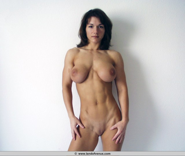 Dick In Sexy Pussy Photo