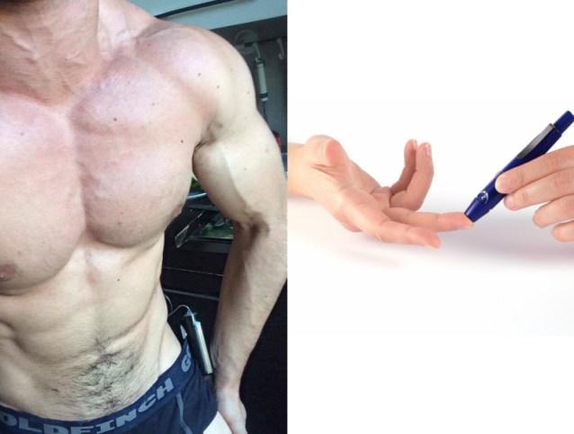 5 Easy Ways You Can Turn nolvadex bodybuilding Into Success