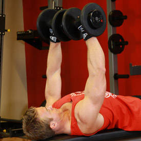 dumbbell-bench-press-instruction-step-2