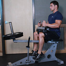 Seated-Calf-Raise-Instruction-Step-2