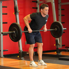 bent-over-barbell-row-instruction-step-2