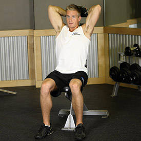 seated-tricep-press-instruction-step-1