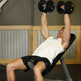 incline-dumbbell-press-instruction-step-2