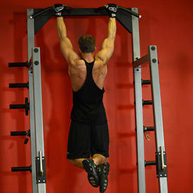 bài-tập-compound-pull-up-instruction-step-1