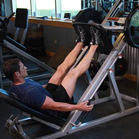 leg-press-instruction-step-2