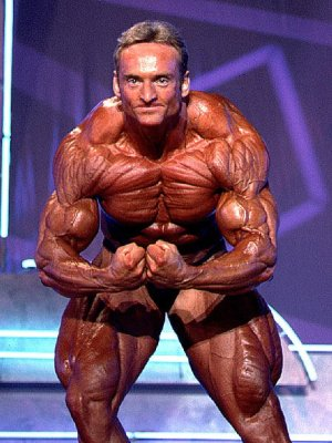 https://i1.wp.com/www.bodybuilding.com/fun/images/2008/1995_arnold_classic_review_b.jpg?resize=300%2C400