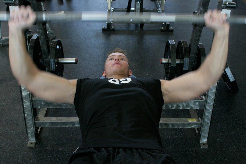 5 Expert Tips For Teen Bodybuilding Success