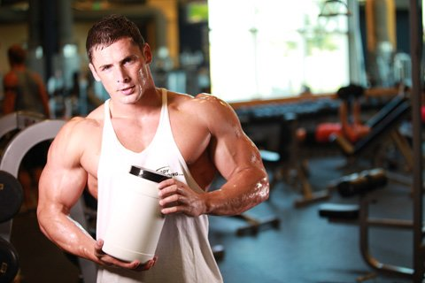 Not All Protein Powders Are Created Equally