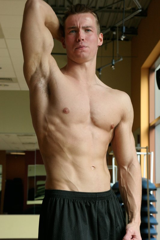 Fast Effective Muscle Building Guides And Essential Tips