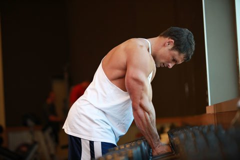 When You Recover Faster Between Sessions, You Can Train More Often And Yield Better Results.