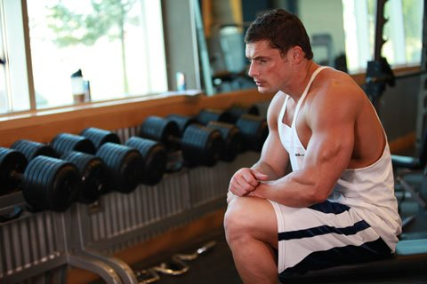 If Fatigue Is A Limiting Factor In Your Workouts, This Supplement Can Help.