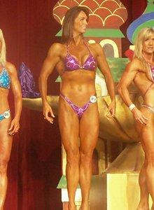 Lisa Roark