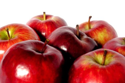 Apples And Other Water-Rich Fruits Can Help Make Your Diet Plan Far More Effective.