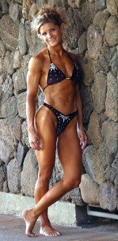 What Are Your Future Fitness Bodybuilding Plans
