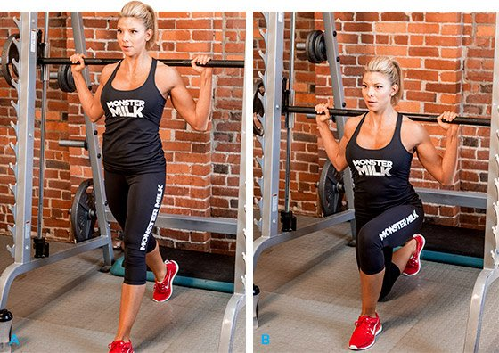 rock bottom squats - Bodybuildingcom Forums