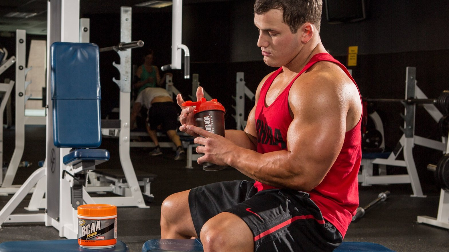 10 Fitness Tips That Dont Rely On You Having Great Genetics