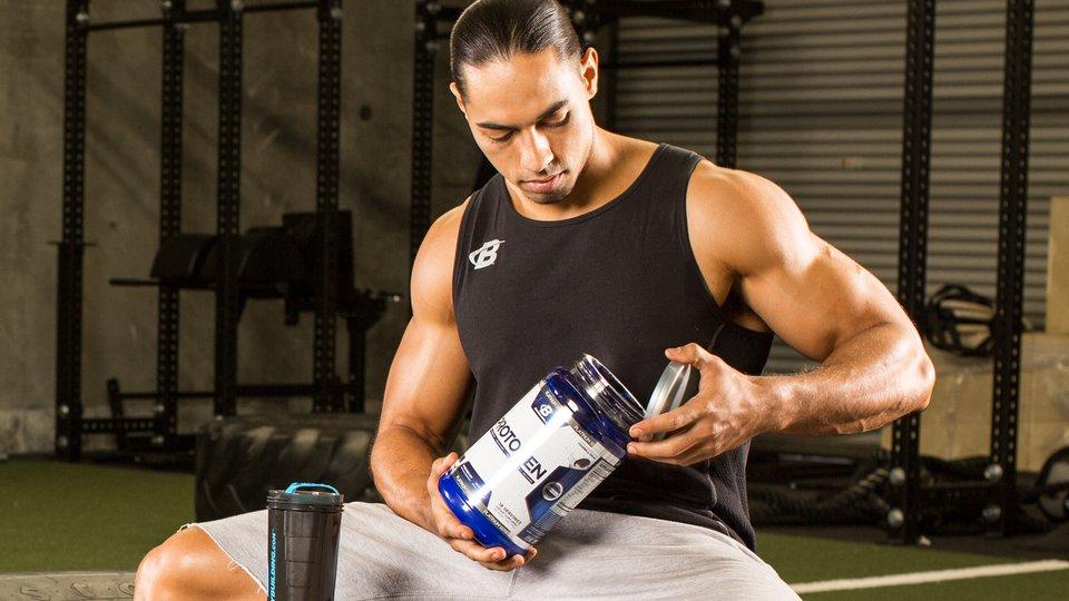 """「bodybuilding protein」的圖片搜尋結果"""""""