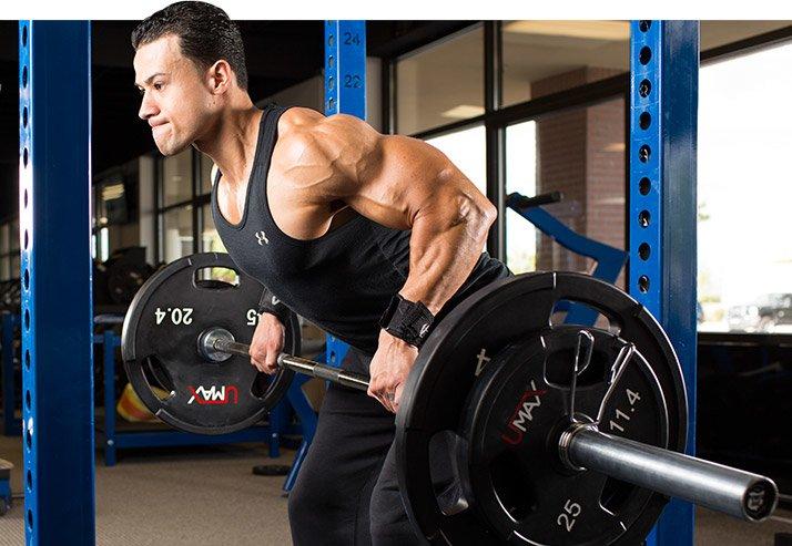 eliminar grasa corporal entrenamiento