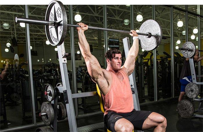 10 best muscle building shoulder exercies v2 3 compressed 700xh - Hombro Anatomía y Ejercicios