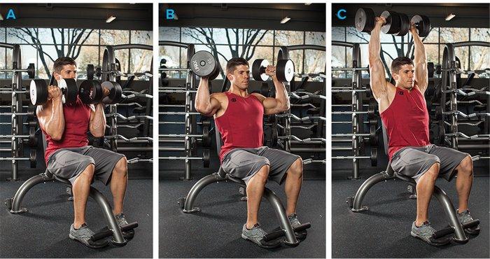 10 best muscle building shoulder exercies v2 4 compressed 700xh - Hombro Anatomía y Ejercicios