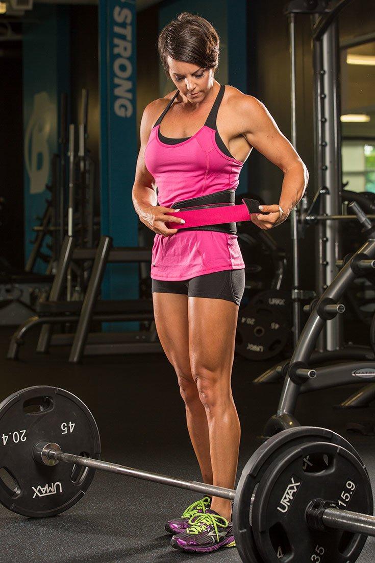 Bodybuilding Plans Men