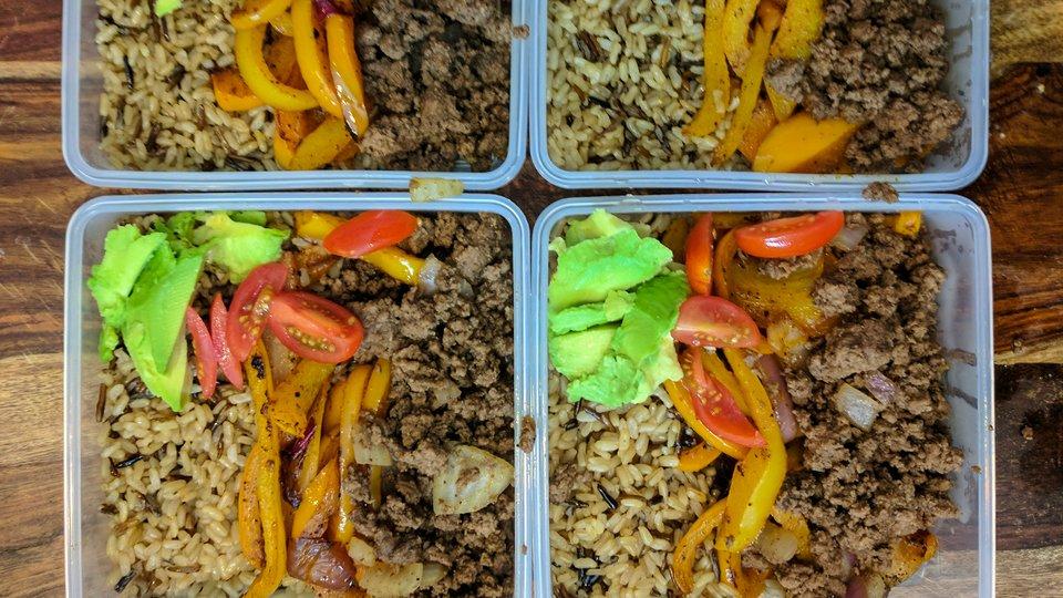 bodybuilding meal的圖片搜尋結果