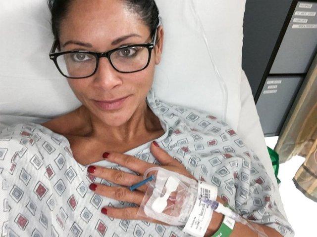 Phoenix Rising: chirurgie et guérison