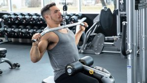 Best Beginner Weight Training Guide With Easy To Follow