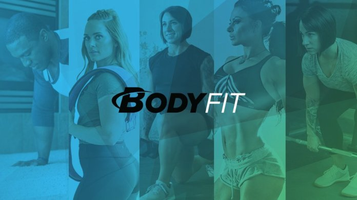 5 bodyfit plans for female muscle building headerb