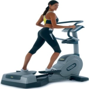 Cardiovascular Workouts At Home