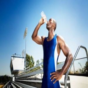 Avoid Dehydration During Exercise