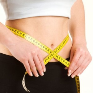 Best Weight Losing Exercises