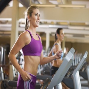 Seven Golden Rules For The Best Exercise Plan