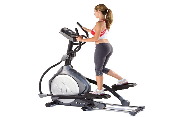 How To Improve Cardiovascular Endurance - Top Ideas To Improve ...