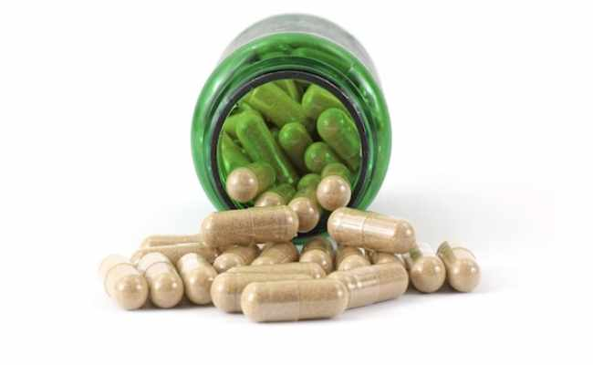 Use Of Supplements During Workouts
