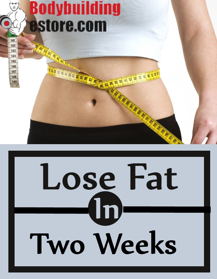 Simple fat loss diet meal plan image 8
