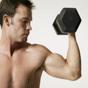 Be Progressive With Weights