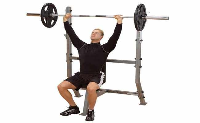 Incorporate Resistance Training In Your Workout