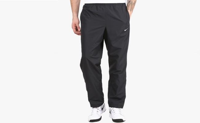 Comfortable Jogging Track Pants
