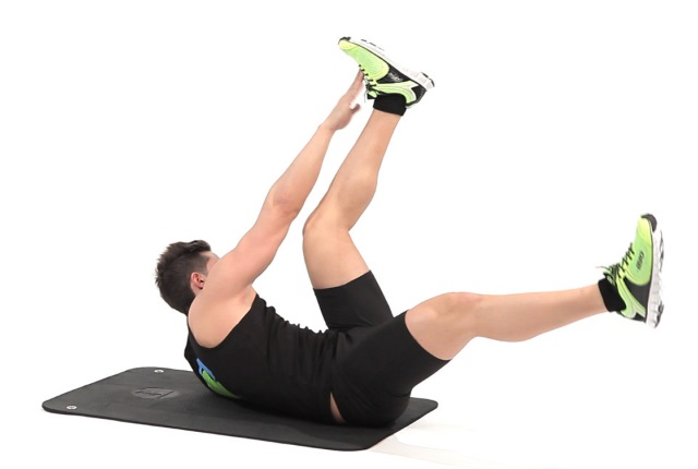 supine-leg-lift