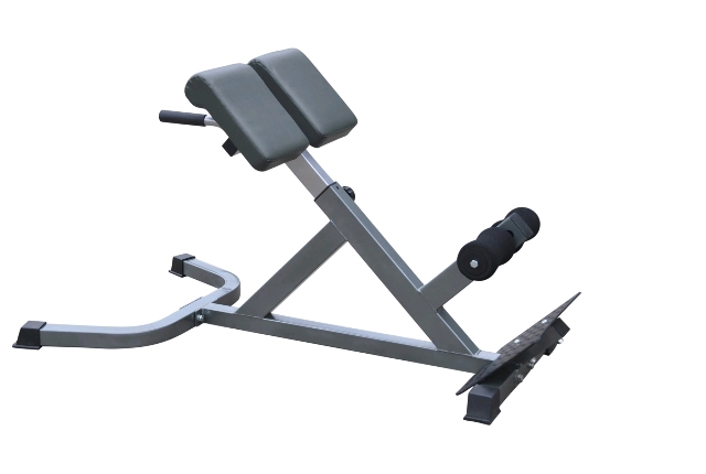 Adjustable Sit-Up Machines
