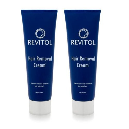 Top 10 Best Hair Removal Creams 9