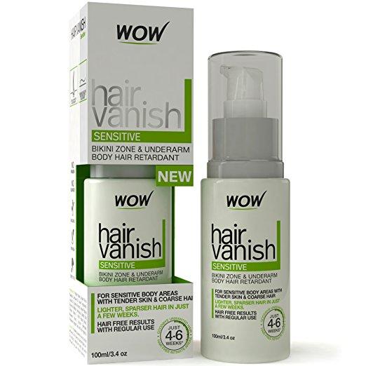 Top 10 Best Hair Removal Creams 10