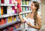 How to Choose the Right Women's Shampoos for you Hair? (Buying Guide)1