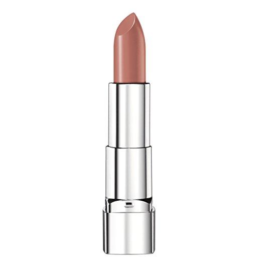 Top 10 Best Nude Lipsticks 8