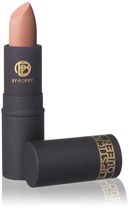 Top 10 Best Nude Lipsticks 9