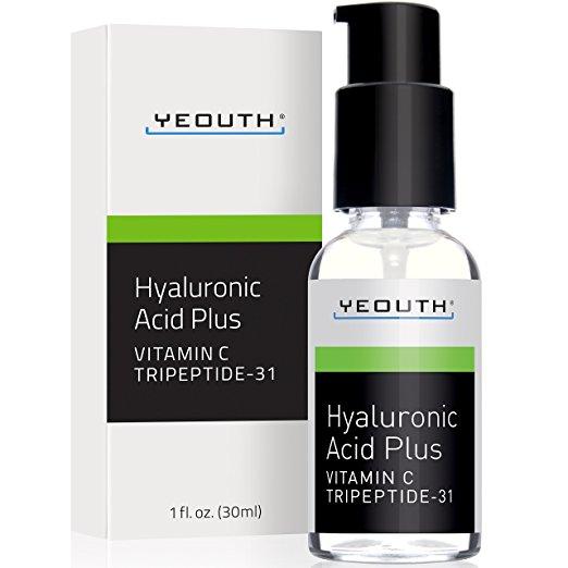 Top 10 best face serum 3