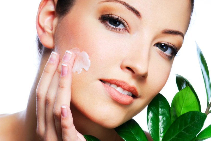 How To Choose Scar Removal Creams