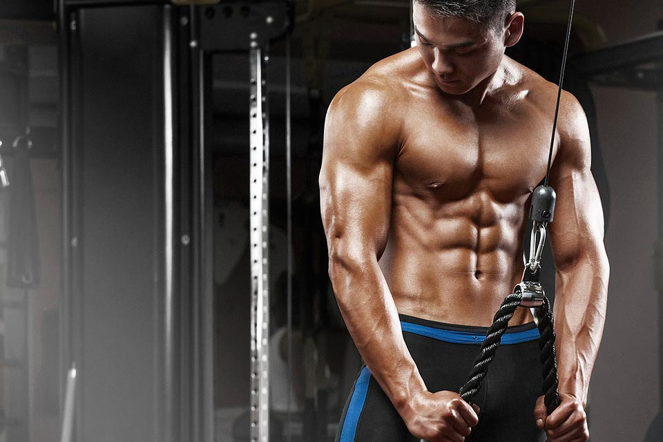 steroids to get ripped