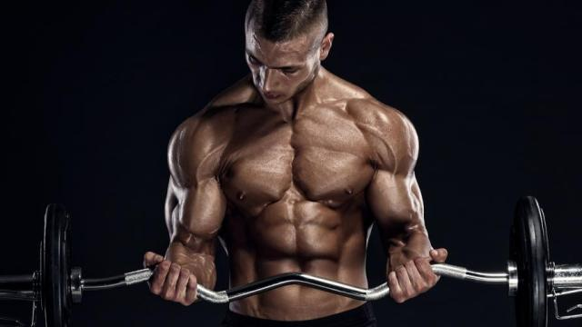 Benefits Of Using Trenbolone